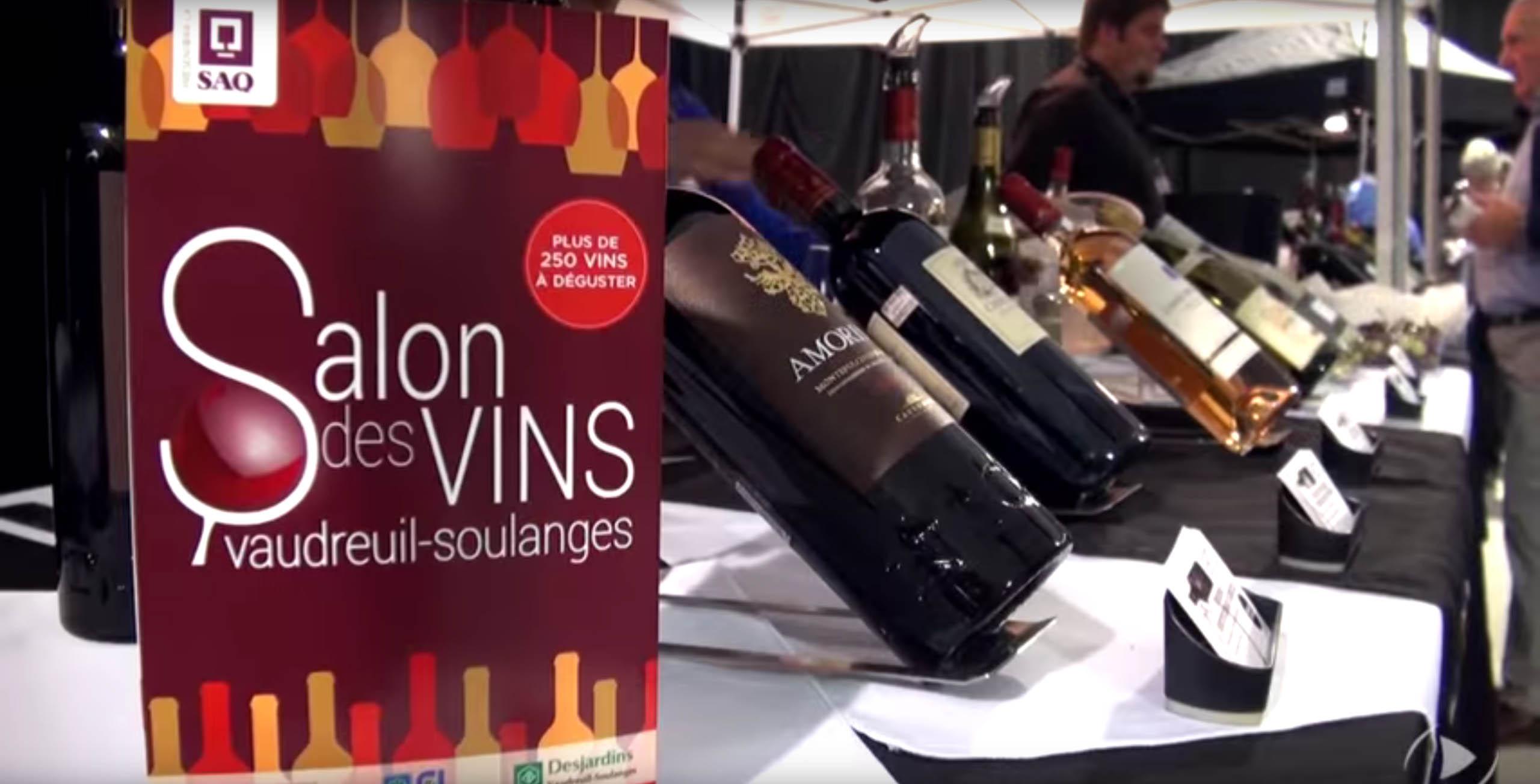 Partager l 39 article - Salon des vins la verpilliere ...
